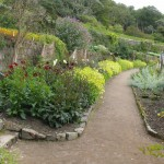 Photo 11 from Inverewe Gardens